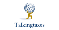 Talkingtaxes